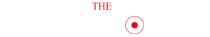 The News Recorder Logo